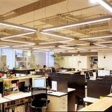 汉象设计工程股份有限公司