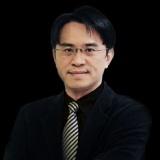 Chi Hsun Liao