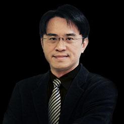 Chi_Hsun_Liao_leadership_2
