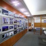 潘冀联合建筑师-台北