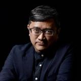 Jong-Yu Cheng