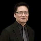 Chris H. Chao