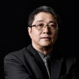 Chung-Tsai Huang