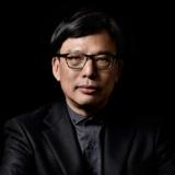 Robin C.K. Tang