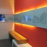 潘冀联合建筑师-北京